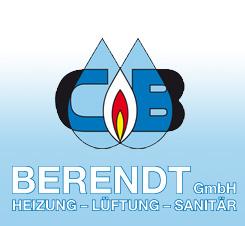 Berendt GmbH