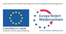 EU-F�rderung