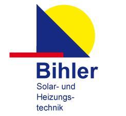 Christoph Bihler