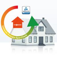 TÜV-zertifizierter Gebäude-Energie-Spar-Check - Hagemann GmbH Ihr Fachbetrieb aus Burgsinn