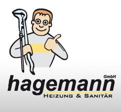Hagemann GmbH - Ihr SHK-Fachbetrieb aus Burgsinn