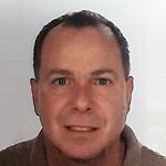 Jan Jäger