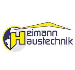 Falko Heimann