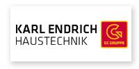 KARL ENDRICH KG (GC-Gruppe)