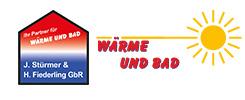 J. Stürmer & H. Fiederling GbR