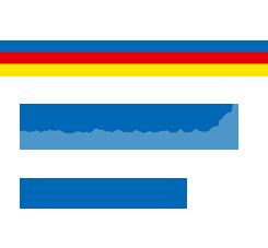 Bernd Strebost Sanitär- und Heizungstechnik GmbH