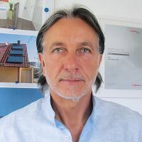Alfons Rollmann